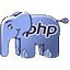 Mes projets PHP