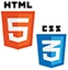 Mes projets HTML / CSS