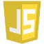 Mes projets Javascript